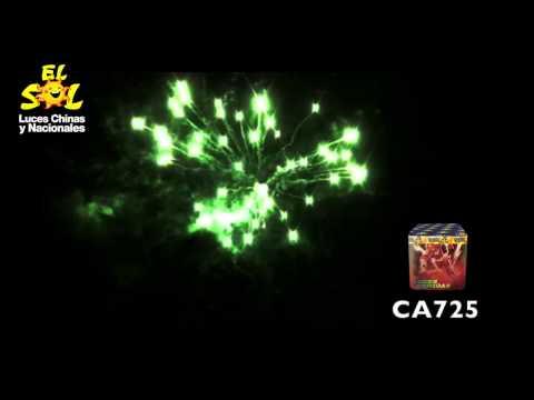 CA725