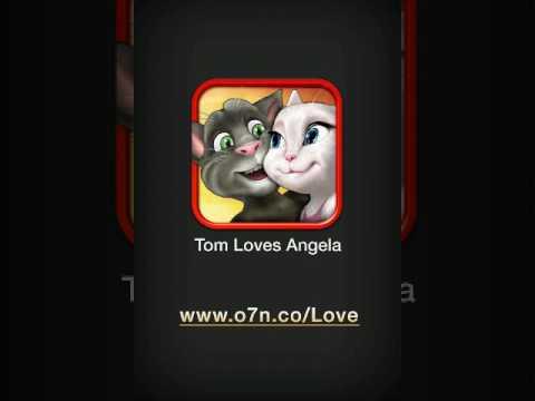 Www.o7.co/Love
