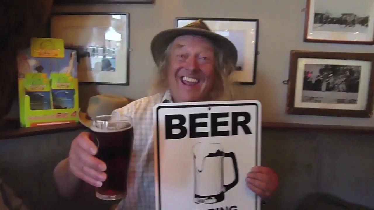 Download Time Team's Dig Village: Phil Harding Back in the Pub!