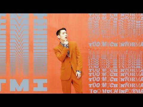 GRAY - TMI [Official Video]