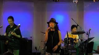 心の羅針盤 / To Neo