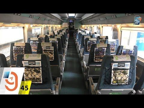 [m9]-#45:-train-to-busan---tàu-tốc-hành-ktx-từ-seoul-đi-busan-|-yêu-máy-bay