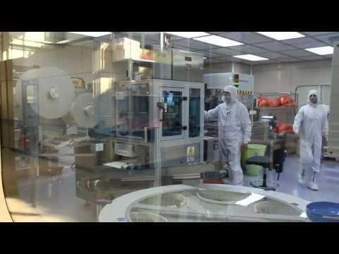 Tav Medical Factory