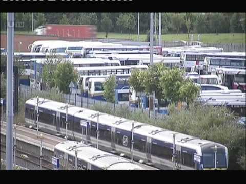 Transport Hub UTV Live 18 22 010714