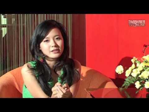 Phỏng vấn Mi Du - Văn hóa Cuối tuần TNO