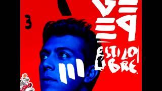 Gepe - Invierno (ft. La Lá) (audio)