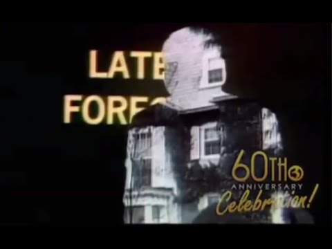 WFSB Hartford, CT | Extended Bloopers Reel | 60th Anniversary (2017) | Channel 3