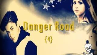 Danger Road {4} Justlena