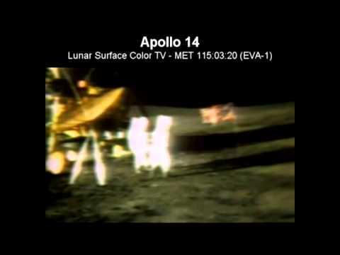 Wiki Leaks Vatican UFO Angels Demons NASA part 1