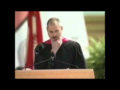 Steve Jobs Stanford  speech Malayalam Audio