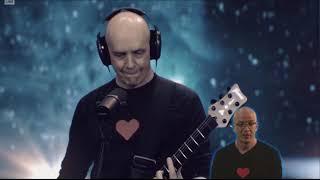 Devin Townsend - Juular - Empath Live Vol 2 2020
