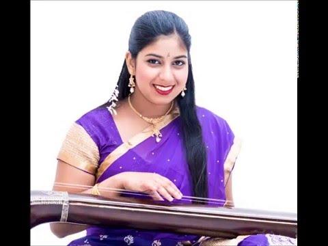 Tarun Aahe Raatra Ajuni by Anusha Kulkarni