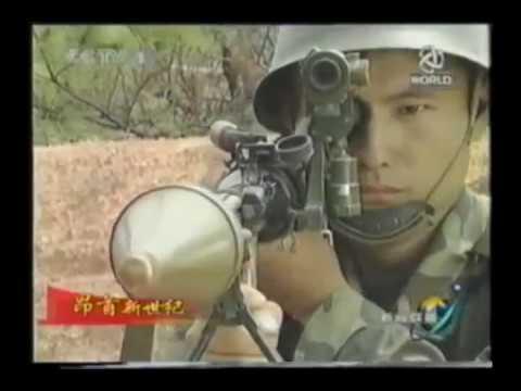 Taiwan Crisis China military power 台灣危機 中國解放軍統一戰爭