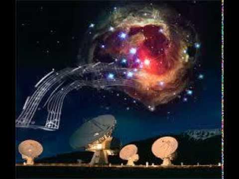 Será la vida, un principio esencial para la coherencia del Universo? : Blog  de Emilio Silvera V.