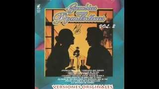 Gerardo Y Su 4a. Dimensión - Porque Yo Te Amo (1992)