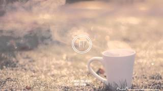Razihel - Tick Tick Boom Boom ft. Splitbreed