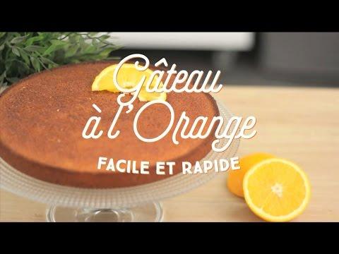 gâteau-à-l'orange-facile-et-rapide---cuisineaz