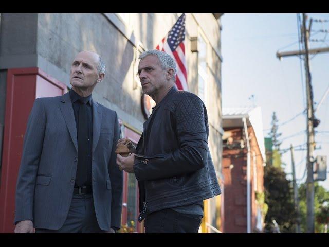 Bon Cop Bad Cop 2 Official Movie Trailer - In Theatres May 12!