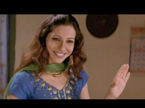 aai me pass zalo comedy scene sanjay narvekar rasika