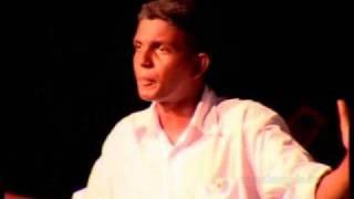 A3 Hansaka Wickramasinghe Royal College Exhibition Debate
