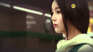 49 Days / 49일 Drama Preview Trailer 1080p HD 1