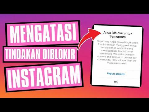 cara-mengatasi-tindakan-diblokir-di-instagram