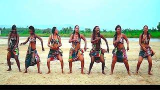 MUSIQUE AFRICAINE -TRADITIONNELLE  MIX I DJ STONE I VOL 1( DJ CONGOLAIS ) dj stone 06.10.91.97.42