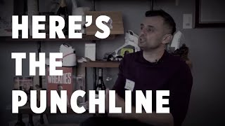 Gary Vaynerchuk - Conference Promo Video
