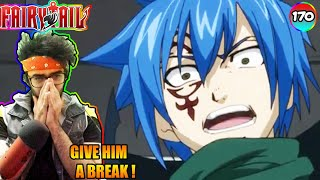 FAIRY TAIL EPISODES: https://www.youtube.com/playlist?list=PLNLfKVXQdO0h5WKF0bVW0RsjxA7tgTSG_ ------------------------------ Social Media : ▹Instagram: ...