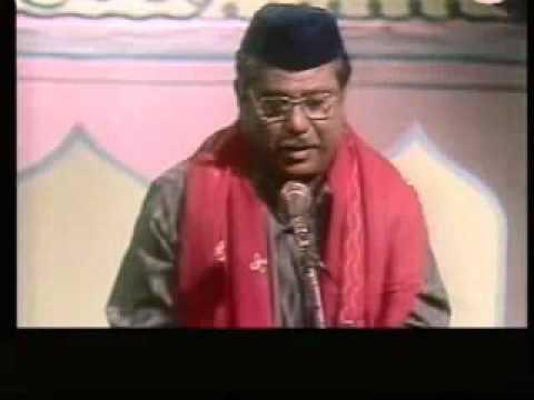 ஈச்சமரத்து இன்பச் சோலை Tamil Muslim Song Kayal Sheik Mohamed   YouTube