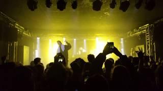 LOUD - 56K - LIVE PARIS 29/01/2018