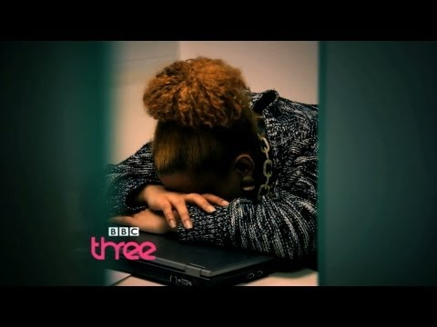 The Insider:   BBC Three