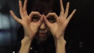 2017年11月29日 notall 片瀬成美 あっち向いてホイ TSUTAYA O-EAST 30勝...