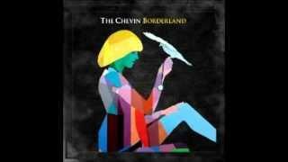 The Chevin - Drive