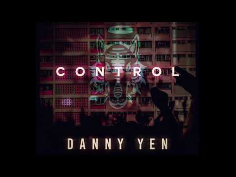Danny Yen - Nuclear instrumental