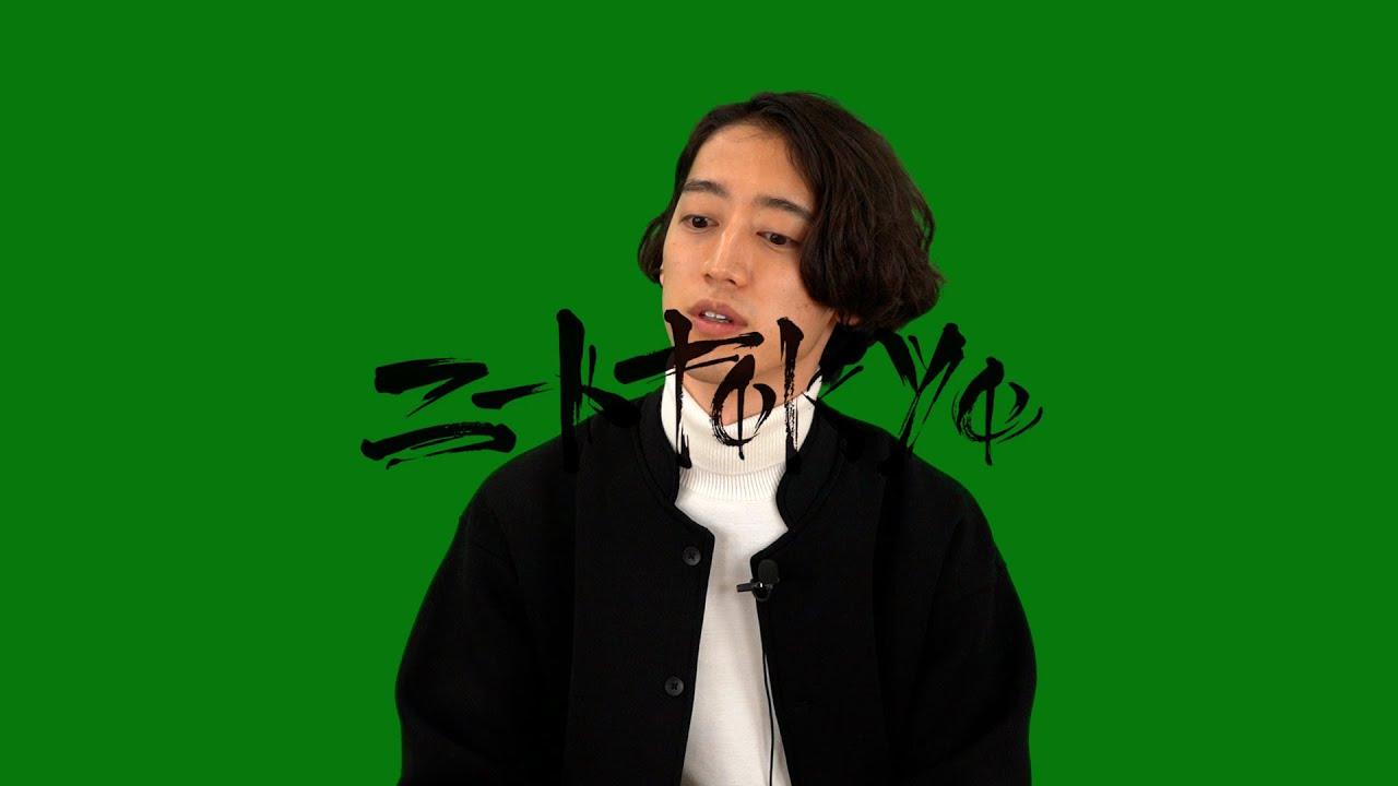 角野隼斗(かてぃん): 何をやっていいか分からない時の脱出方法