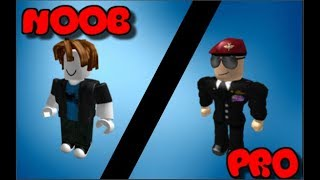 It's trick to have free clothes for my character [ROBLOX]