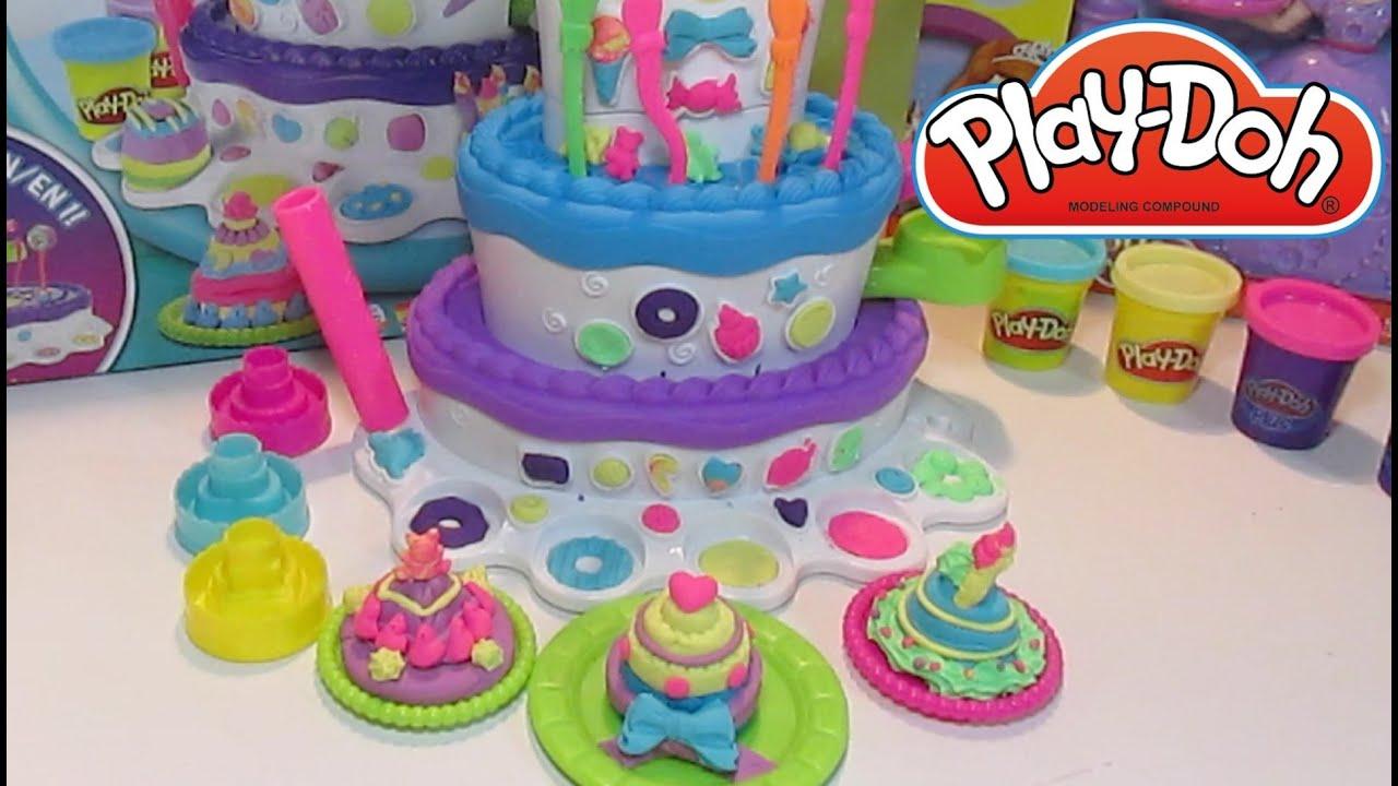 Атрибутика для детского дня рождения — купить или заказать в. Ярмарка мастеров ручная работа набор для детского дня рождения увеличить.