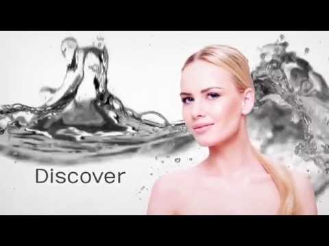 Skin Care Commercial - Level 5