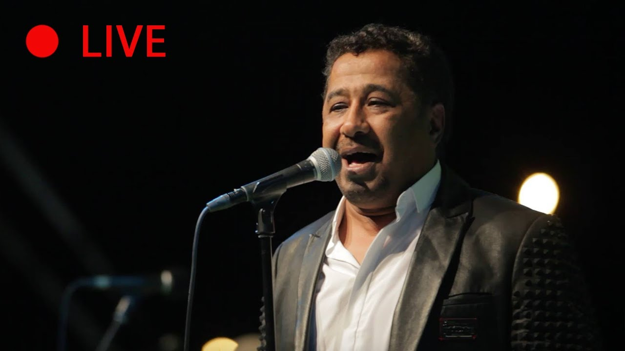 cheb khaled 2009 maghboune