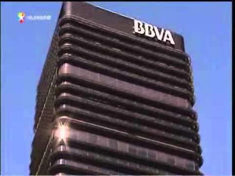 Sacyr Vallehermoso va a refinanciar su deuda en Repsol