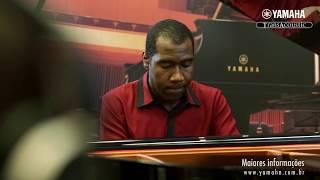 Piano TransAcoustic