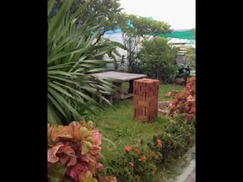 Assisted Living in Thailand 1