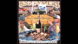 Watch Big Tymers Millionaire Dream video