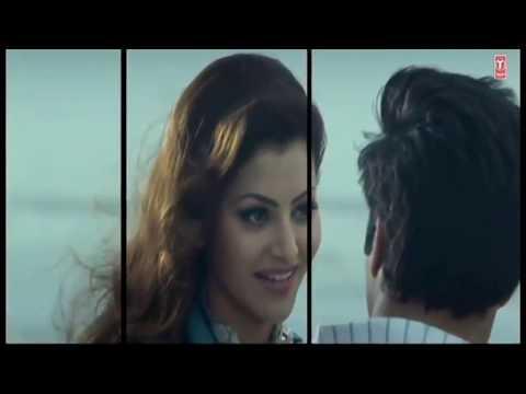 hit-hindi-party-songs-2017,-lagu-india-paling-enak-di-dengar