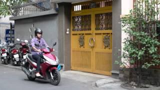 dung thu tinh nang chay xe an toan s bike tren samsung galaxy j5 j7