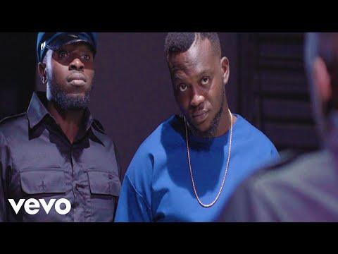 JoulesDaKid - RRS ft. Ajebutter22, ComedianEbiye