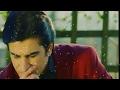 Download MEHMET BALAMAN- YENİ-UH KİRVE NOLUR MP3 song and Music Video