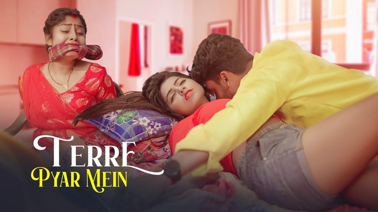Download Terre Pyaar Mein | Husband Vs Wife Story | Himesh Reshammiya | Hindi Song | COME to LIFE