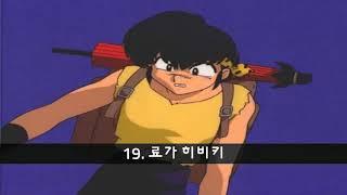 애니메이션에서 가장 귀여운 남자들 이 애니메이션에서 가장 귀여운 남자들 목록에서 우리는 : 애니메이션에서 가장 귀여운 남자들 31. 코우 이치 키미 키스 퓨어 루주 ...